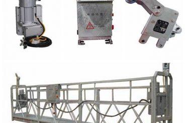 Výrobní cena-zlp800-kosmetická-gondola-pro-buiding