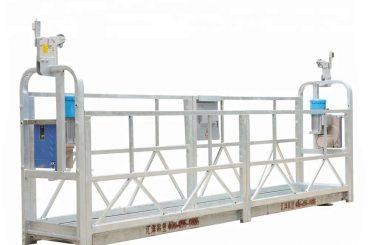 Huiyang-ZLP630-6m-630kg-galvanizované-lešení