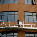 zlp630 čistič oken zavěšená lana