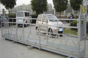 zdvihací-závěsný košík-Architektonické použití (4)